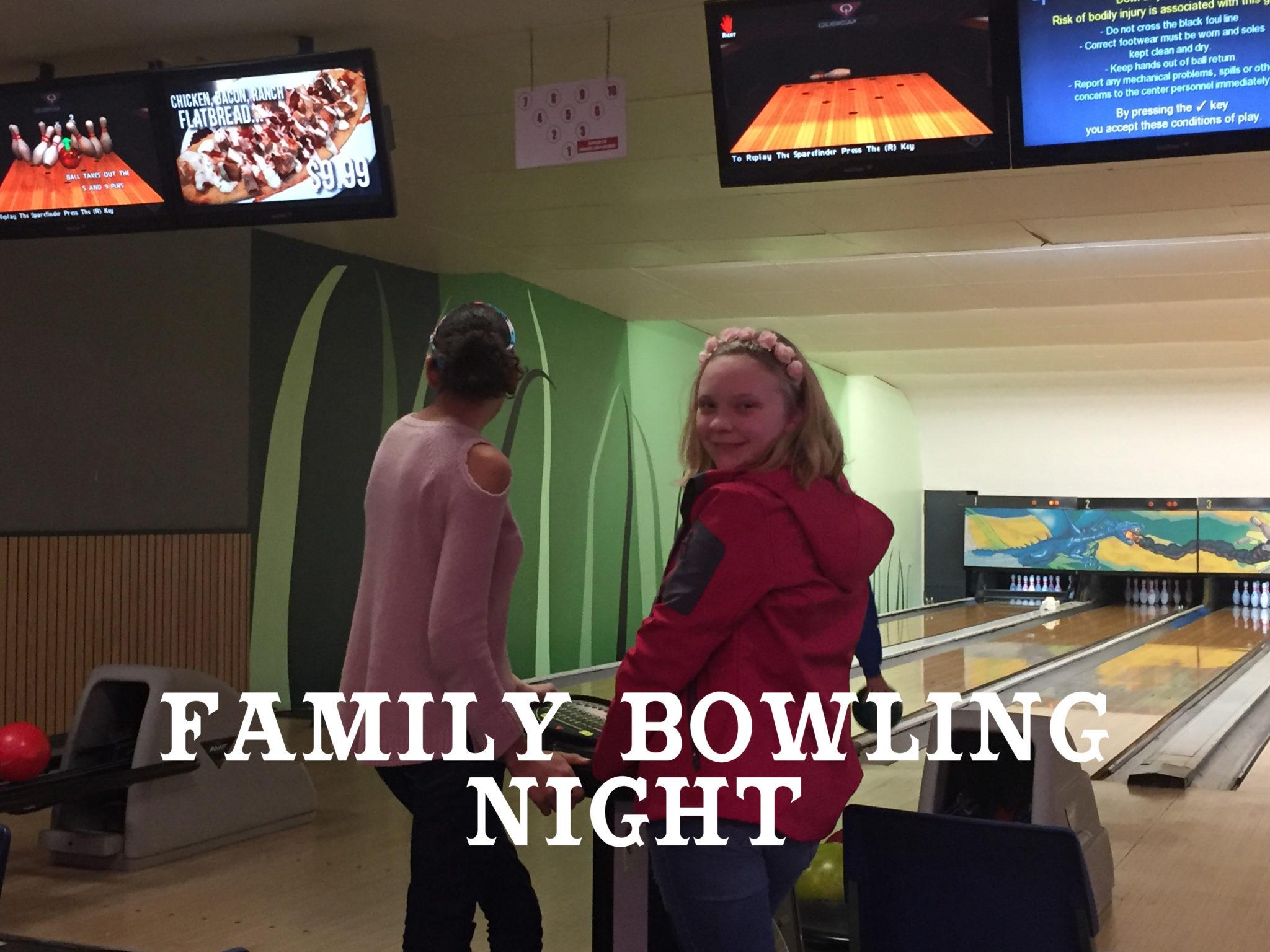 Bowling 2018a